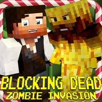 Blocking Dead