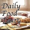 Daily Food Tasty