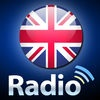 Radio Northern Ireland
