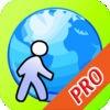 Global Navigator Pro