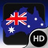 Australian Citizenship and Practice Test