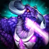 Dragon Encounter™