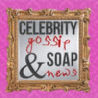 Celebrity Gossip and Soap News