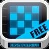 EasyBeats LE Free Drum Machine MPC