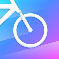 Cycling Traffic Rules