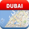 Dubai Offline Map
