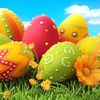 Easter Wallpapers HD for iPad