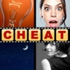 Cheater for 4 Pics 1 Word