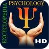 HD Encyclopedia of Psychology