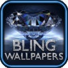 Bling WallPapers