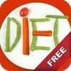 Diabetes Diet FREE
