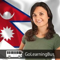 Learn Nepali via Videos by GoLearningBus