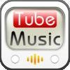 Tube Music Pro
