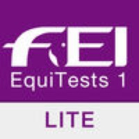 FEI EquiTests 1