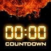 24 Countdown Clock