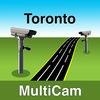 MultiCam Toronto