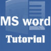 Learn Ms Word Free