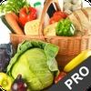 Raw Food Diet Recipes