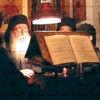 Orthodox Byzantine Music