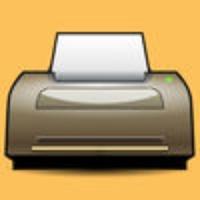 Printing for iPad