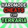 Hardmode Cheats for Terraria