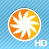 Calorie Counter and Diet Tracker HD by Calorie Count