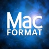 MacFormat: the Mac, iPad, iPhone & Apple magazine