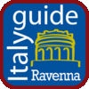 ItalyGuide Ravenna