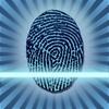Mood Detector Free Finger Scan