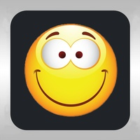 3D Animated Emoji PRO + Emoticons