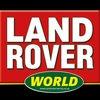 Landrover World