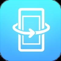 GUIDE 360 for iOS 7 & iPhone 5s Users
