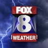 FOX8 Weather Center