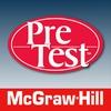 PreTest Microbiology