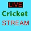 IPL 9 Cricket 2016 Live Stream