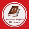 Advanced English Dictionary Pro