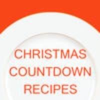 Christmas Countdown Recipes Lite
