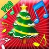 Christmas Tunes Pro