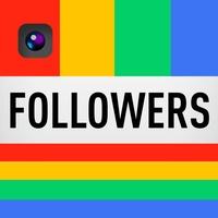 Followers Tracker for Instagram