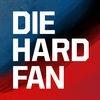 Diehard Fan by Nissan