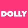 Dolly Magazine Australia