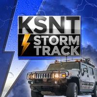 KSNT Weather