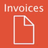 Invoice Go Pro