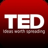 App for TED Talk
