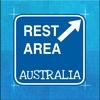 Rest Areas Australia