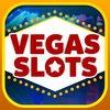 Vegas Slots™