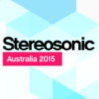 Stereosonic 2015