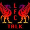 Talk About LFC