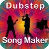 Dubstep Song Maker