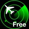 Flightwise Flight Tracker Free